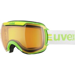 Uvex Downhill 2000 Race Goggle