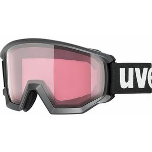 Uvex Athletic Goggle