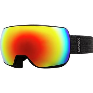 Uvex Compact Goggle