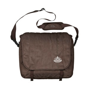Vaude torPet Bag