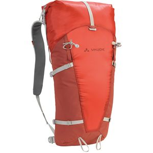 Vaude Scopi 22 Lightweight Backpack - 1343cu in