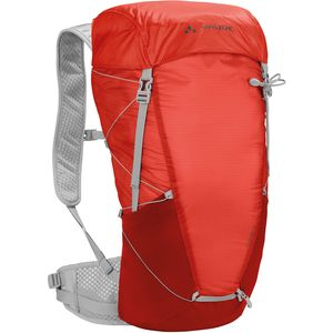 Vaude Citus 24 Lightweight Backpack - 1465cu in