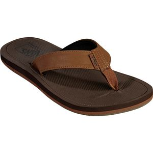 Vans Nexpa Synthetic Flip Flop - Men's Best Price