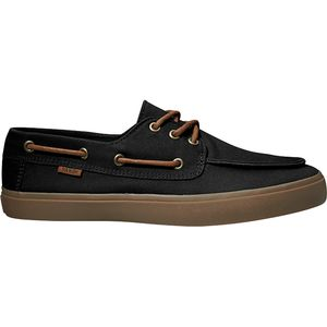 Vans Chauffeur SF Shoe - Men's