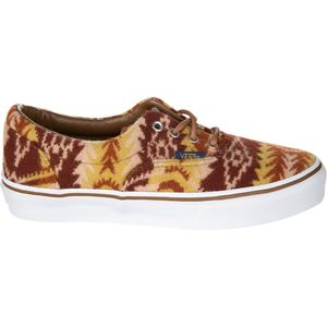 Vans X Pendleton Era Shoe - Kids'