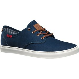 Vans Ludlow Shoe