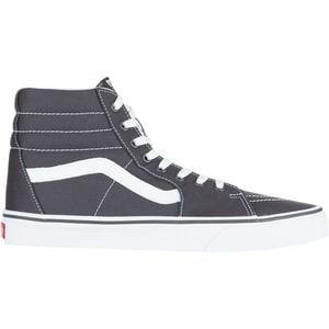 Vans SK8-HI Skate Shoe - Men's Reviews