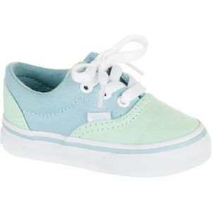 Vans Era Skate Shoe - Infant & Toddler Girls'