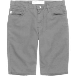 Vans Anthony Van Engelen Covina II 22in Short - Men's