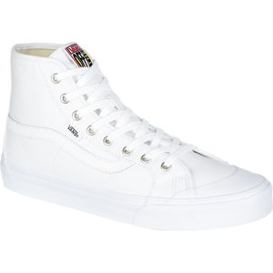 Vans Black Ball Hi SF Shoe