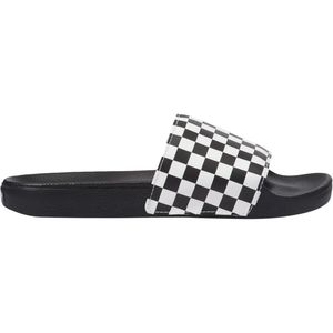 Vans Slide-On Sandal - Men's