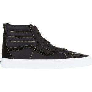 Vans SK8-Hi Reissue Zip Shoe