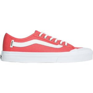 Vans Black Ball SF Shoe - Women's