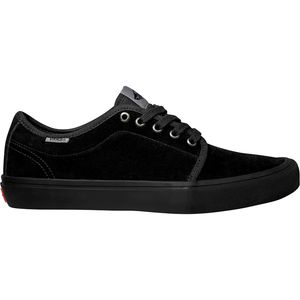 Vans Chukka Low Pro Skate Shoe - Men's