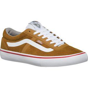 Vans AV Rapidweld Pro Skate Shoe - Men's