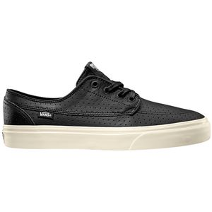 Vans Brigata Plus Shoe