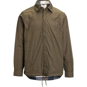 Vans Jonesport Mountain Edition Jacket - Men's