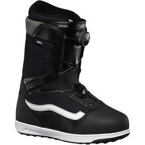 Vans Encore Boa Snowboard Boot - Men's