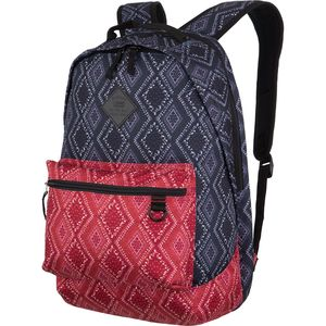 Vans Tiburon Backpack - Women's Compare Price