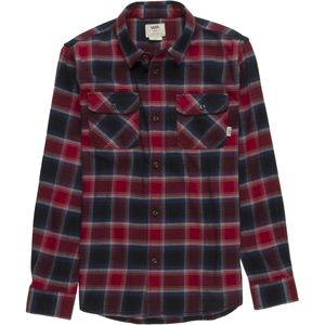 Vans Banfield Shirt - Boys'