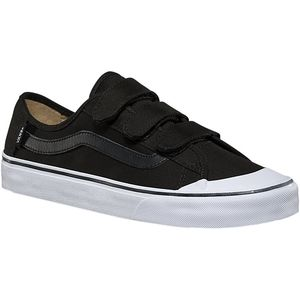 Vans Black Ball Priz Shoe - Men's
