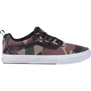 Vans Kyle Walker Pro Shoe - Men's