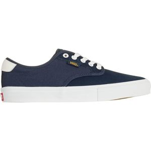 Vans Chima Ferguson Pro Shoe - Men's