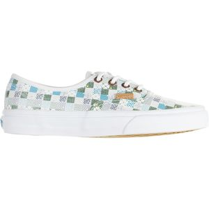 Vans Authentic DX Shoe