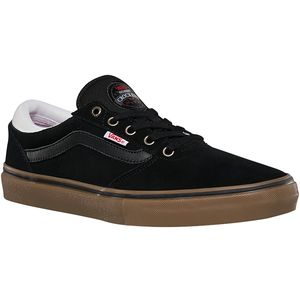 Vans Gilbert Crockett Pro Skate Shoe - Men's