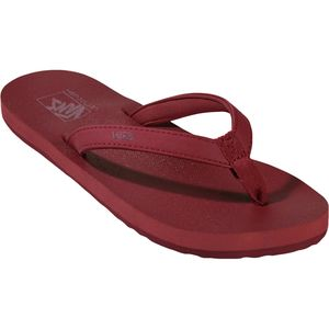 Vans Soft-Top Flip Flop - Women's