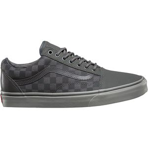 Vans Old Skool DX Skate Shoe - Men's