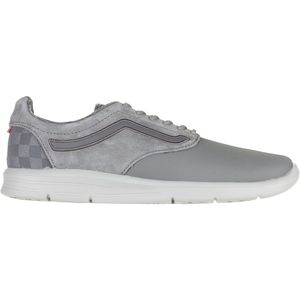 Vans Iso 1.5 Skate Shoe - Men's
