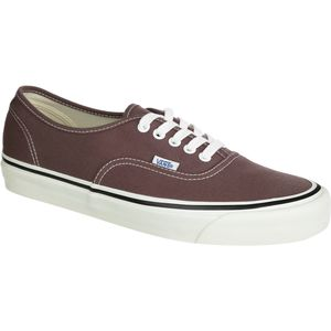 Vans Authentic 44 DX Shoe