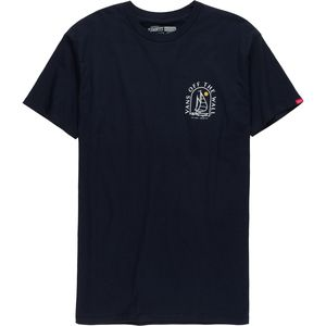 Vans Sea Cruiser T-Shirt - Men's