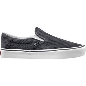 Vans Mesh Slip-On Lite Shoe - Men's