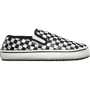 Vans Slip-er Slipper - Men's