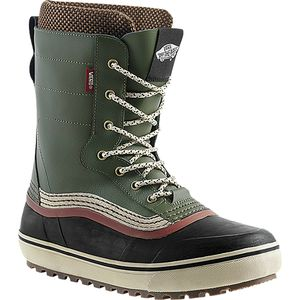Vans Remedy Snow Boot