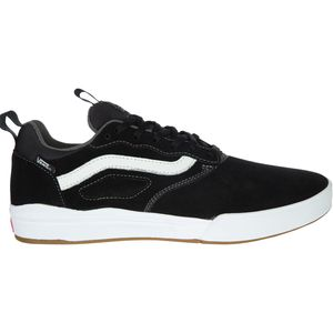 Vans UltraRange Pro Skate Shoe - Men's