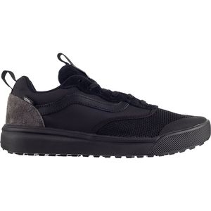 Vans UltraRange Shoe - Men's