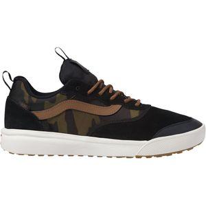 Vans UltraRange Shoe - Men s ff5307a8f