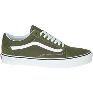 Vans Old Skool Shoe - Men's