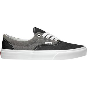 Vans Era Skate Shoe - Men's