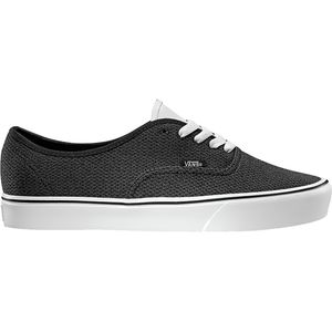 Vans Authentic Lite Shoe - Men's