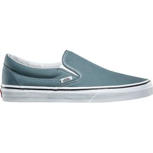 Vans Classic Slip-On Shoe - Men's