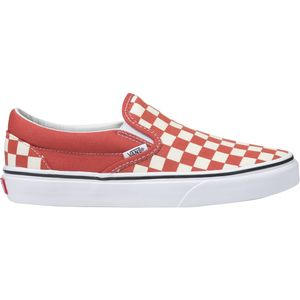 Vans Classic Slip-On Shoe - Women's