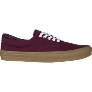 Vans ERA 59 Skate Shoe - Men's