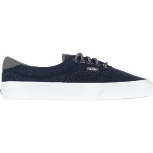 Vans ERA 59 Shoe - Men's