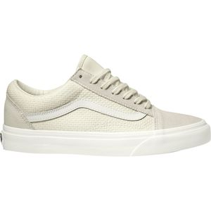 Vans Old Skool Shoe - Women's