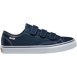 Vans Canvas Style 23 V Shoe - Women's