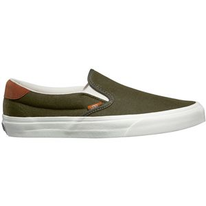 Vans Slip-On 59 Shoe - Men's